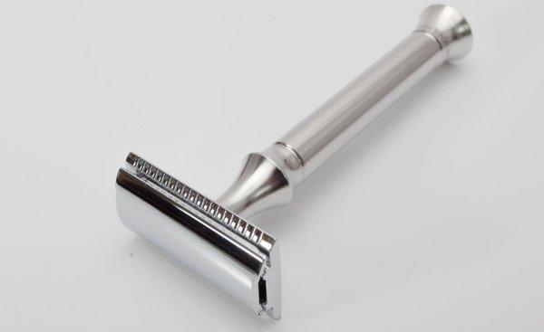 画像1: GIESEN & FORSTHOFF モデル1350 (GFゾーリンゲン) シェーバー (1)